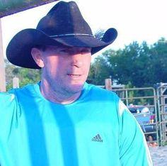 bullfighting rodeo clown cowboy