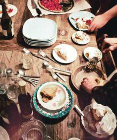 Family Recipe:  My Dad's Legendary Pumpkin Chiffon Pie holiday, family dinners, food, pumpkin chiffon, dinner tables, family recipes, thanksgiving desserts, pumpkin pies, chiffon pie