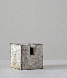 Takashi Endo; Glazed Ceramic Vase, 2010s.