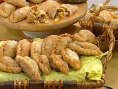 Recetas | Empanadas criollas argentinas | Utilisima.com