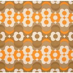 1960s wallpaper floor on pinterest 19 pins