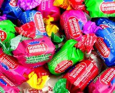 dubbl bubbl, bubbl gum, bubbl assort, assort bubbl, bubble gum, candi bar