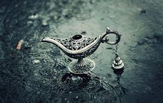 lamps, bottl, magic, heart, dream, fairy tales, fairi, lanterns, rain