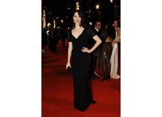Rebecca Hall: Film Awards 2010