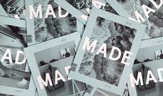 Editorial / made