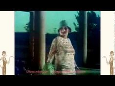 Watch this new clip from the lost 1920s Fashion Film in Color - 1928. Discovered by archivist Murray Glass.