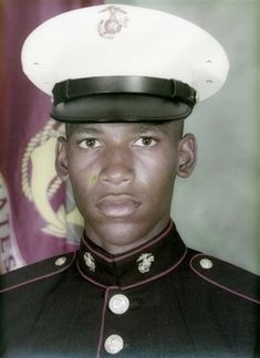 Marine Master Sgt. Kenneth N. Mack  Died May 5, 2007 Serving During Operation Iraqi Freedom  42, of Fort Worth, Texas; assigned to II Marine Expeditionary Force Headquarters Group, II MEF, Camp Lejeune, N.C.; died May 5 while conducting combat operations in Anbar province, Iraq