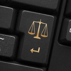 Más de uno querría esta opción en su teclado... ;)