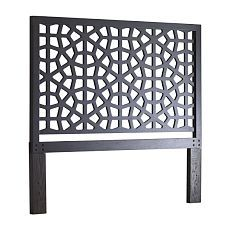 Morocco Headboard-West Elm