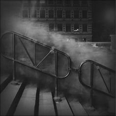 Alexey Titarenko City of Shadows by bam_uk, via Flickr