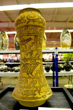 Indus Valley Civilization Pottery Collection