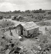 Elm Grove: 1936
