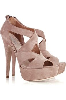 lovely pumps