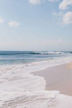 Dreamland Beach (Bali) by Atle Rønningen   La Beℓℓe ℳystère