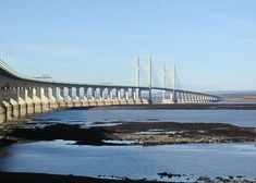 Severn bridge south wale, severn bridg, wonder wale, favourit place, bridges