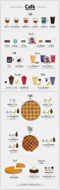 Food+japan+cute+illustration