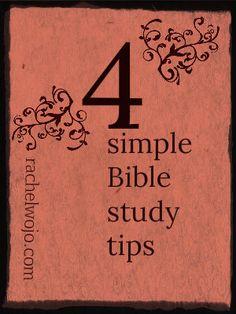bibl studi, christian, god, faith, simpl bibl, book, believelovepray, bible studies, bible study tips
