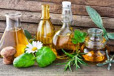 Dr. Oz's Top 9 Home Remedies  #health #wellness #home remedy