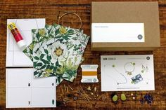For the Makers: Field Guide Collection