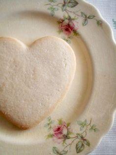 #Valentines Cookies