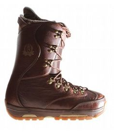 On the Kula Shopping Portal, you can earn 8% on ALL Pro Board Shop purchases to be donated to the charity of your choice. Search: Clearance Burton XIII Snowboard Boots - Mens