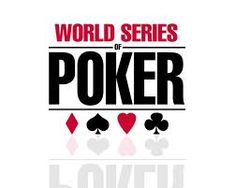 The Superbowl of Poker