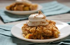 When fall approaches, nothing hits the spot more than an easy pumpkin dump cake. This Must-Have Pumpkin Pie Dump Cake will be your go-to pumpkin pie dump cake recipe throughout the holiday and season and beyond.
