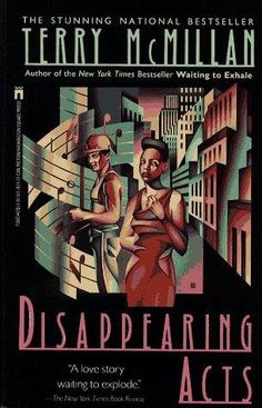Google Image Result for http://covers.openlibrary.org/w/id/407578-L.jpg