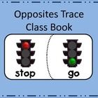 Opposites - Preschool: Learning about antonyms can be fun! Here are 58 sets of opposites that can be used to introduce and teach the concept.