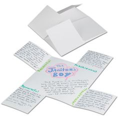 I like this style of foldable.