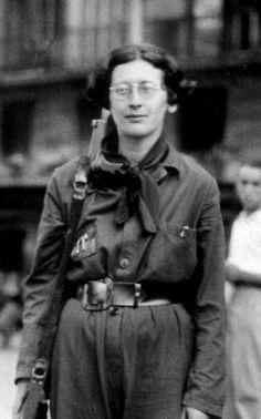 Descarga: Simone Weil - Profesión de fe (antología crítica)  -   Read Ignoria: http://bibliotecaignoria.blogspot.com/2013/05/descarga-simone-weil-profesion-de-fe.html#ixzz2SjGbIY8C