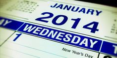 internet marketing, 2014, social media, travel tips, resolutions, socialmedia, blog, medium, new years