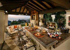 pool, outdoor kitchens ideas, outdoor kitchen ideas, kitchen remodel, summer kitchen, kitchen designs, dream kitchens, outdoor kitchenbar