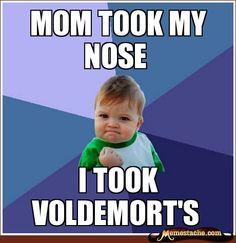 ➤ See the best Facebook fan page for Pinterest Humor! #memes https://www.facebook.com/pinteresthumor