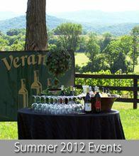 wines, road berryvill, favorit place, berryvill wine, wine lover, veramar vineyard, virginia wineri, berryvill va, space