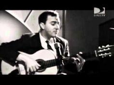 João Gilberto - Samba da minha terra