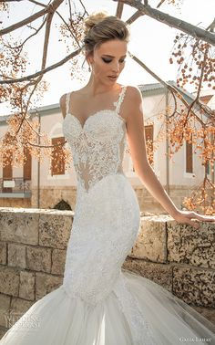 galia lahav spring 2015 wedding dress augusta