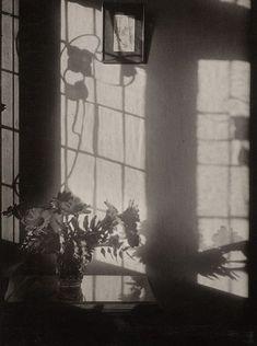 Silhouettes & Symphonies ~Repinned Via Theresa L