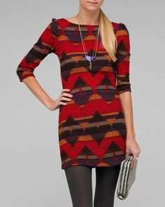 leg, holiday parties, holiday party dresses, pattern, sweater dresses, color, the dress, riding boots, closet