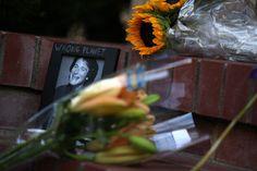 Bay Area Tributes To RobinWilliams - CBS San Francisco