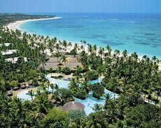 RCI - Bavaro Princess, Punta Canta, DOminican Republic - Been there! Amazing&fun -