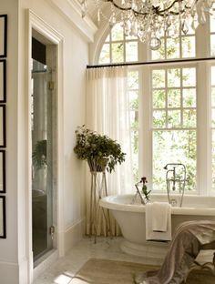 McAlpine Booth & Ferrier Interiors Atlanta Showcase House » McAlpine Booth & Ferrier Interiors