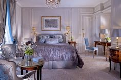 The Hotel Plaza Athenee paris - http://www.bonvivant.co.uk/the-guide/hotels/99-hotel-plaza-athenee-paris-review.html
