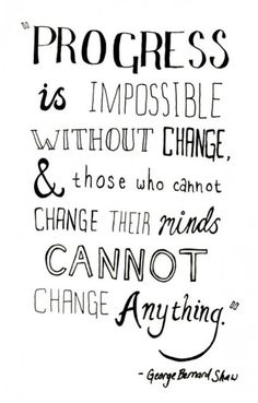 life quotes, quotes inspirational, quotes change life, mind quotes, bible quotes about change