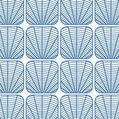jessicanielsen flyswatter pattern