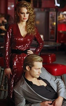 Eric & Pam (True Blood)