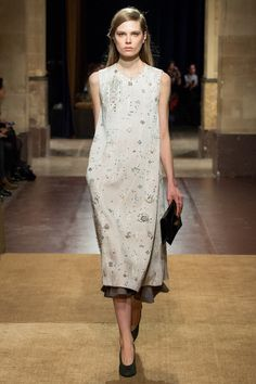 Hermès Fall 2014 Ready-to-Wear Collection