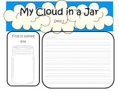 ... books the cloud book by tomie de paola little cloud by eric carle