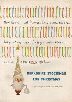 Berkshire hosiery coupons