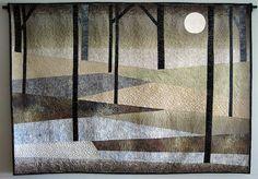 By Robin's Bobbin in Fresh Modern Quilts